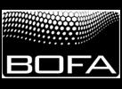 BOFA Absauganlagen / BOFA Absaugung
