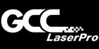 GCC Laser-Graviermaschinen / Lasercutter