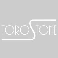 Lasersystem für Torostone
