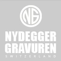 NYDEGGER GRAVUREN  | Lasergravuren / Gravuren aus der Schweiz