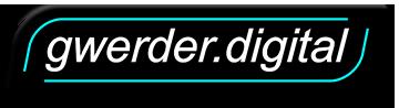 gwerder.digital