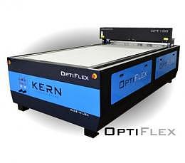 OPTIFLEX LASER SYSTEM