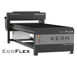 ECOFLEX LASER SYSTEM