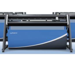 SCHNEIDPLOTTER CAMM-1 GR640/540/420