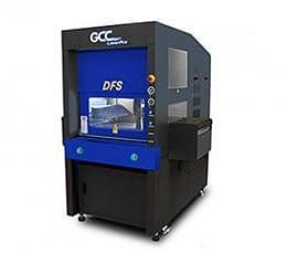 DFS30-100GT