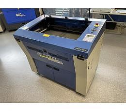 Occasion Spirit LS Lasercutter 40 Watt