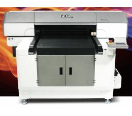 GCC JF-240UV Flachbettdrucker
