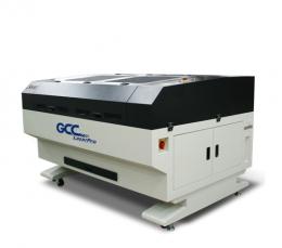 X500III Laser Cutter