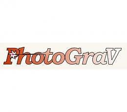 PhotoGrav 3