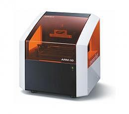 monoFab ARM-10 3D-Drucker