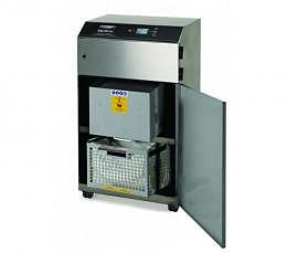 A1030083 Filtermatte für AD PVC iQ